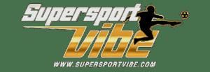 Supersportvibe_logoCRE