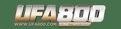 ufa800-รีวิวแทงบอลเต็งUFABET