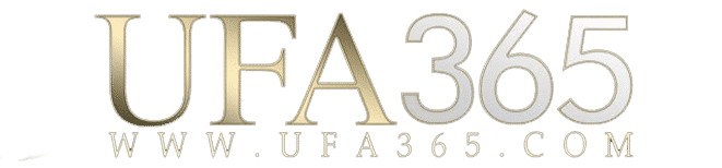 UFA365logo